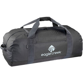 Eagle Creek No Matter What Duffel XL, black